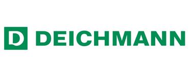 Deichmann Prospekt zum blättern (Angebote ab 01.12.2019)