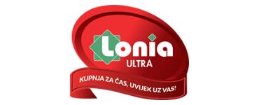 Lonia